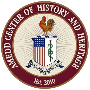 US Army Medical Department Museum